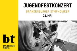 csm_2019-05-11_jugendfestkonzert_web-bild-bulowmusikschulegros_209bcc606d1