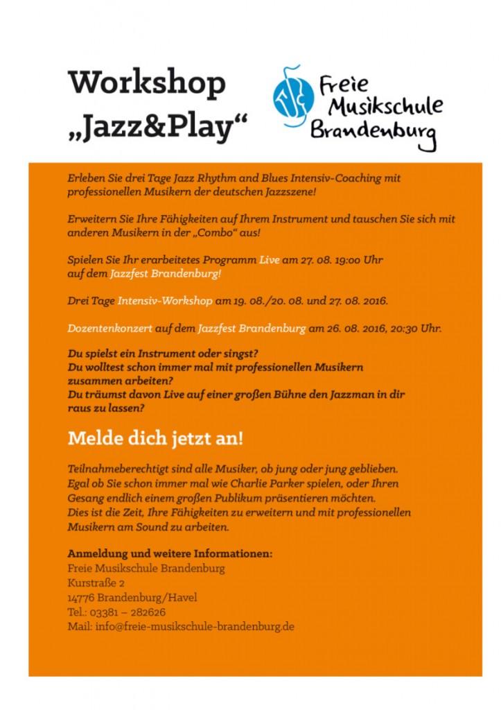 flyer-jazzfest-2016-seite-2
